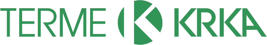 Terme krka logo