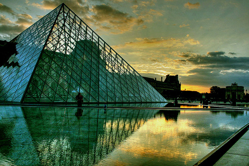 Regalatevi un bel viaggio in francia - Agenzie immobiliari francia ...