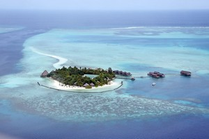 Maldive - Viaggi e Soggiorni Mare