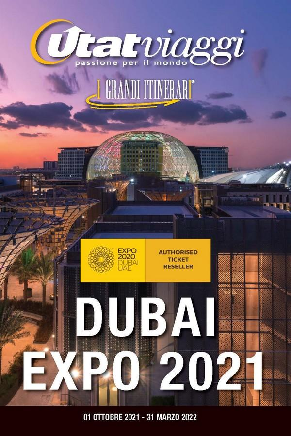 Emirati Arabi 2021/2022