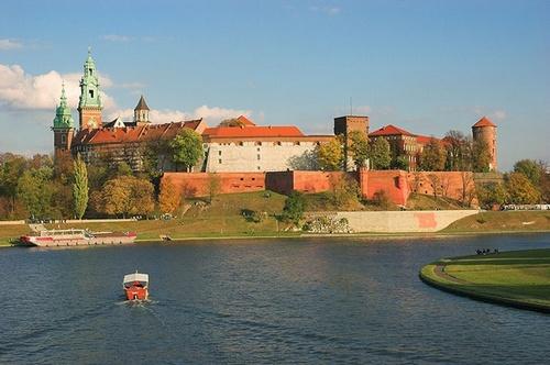 Polonia - Agenzie immobiliari polonia ...