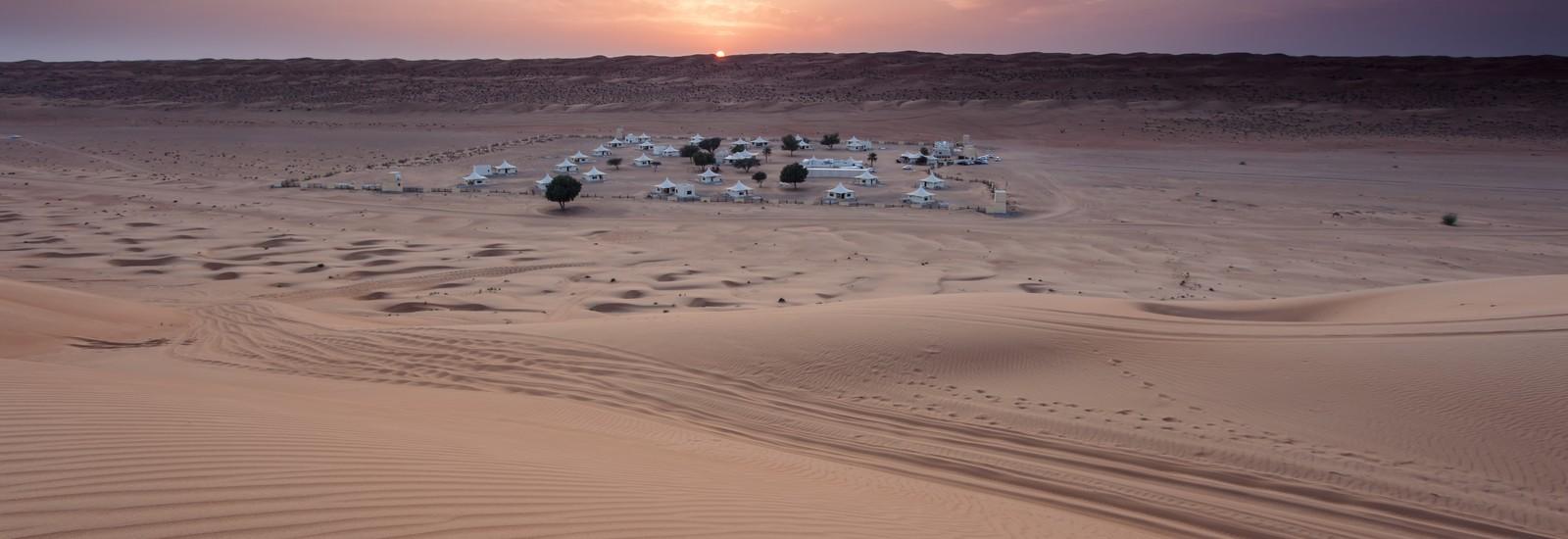 In OmanViaggi Guidati In Tour OmanViaggi Guidati Tour mbIf6vYgy7