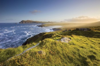 Irlanda - The Wild Atlantic Way