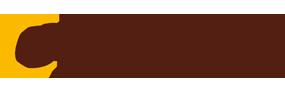 caldana logo